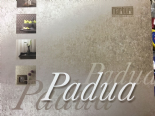 Padua By Marburg For Colemans